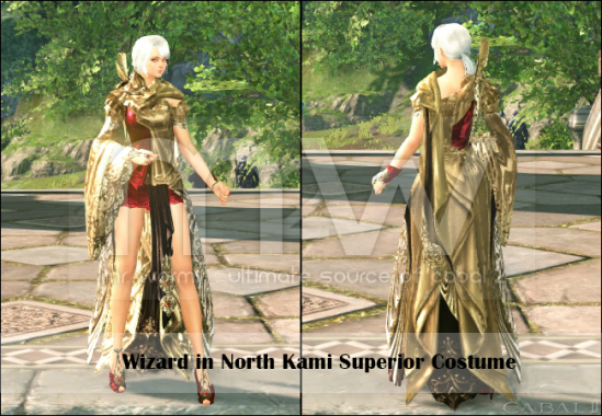 20150728_ep12_costume_kami_superior_wi